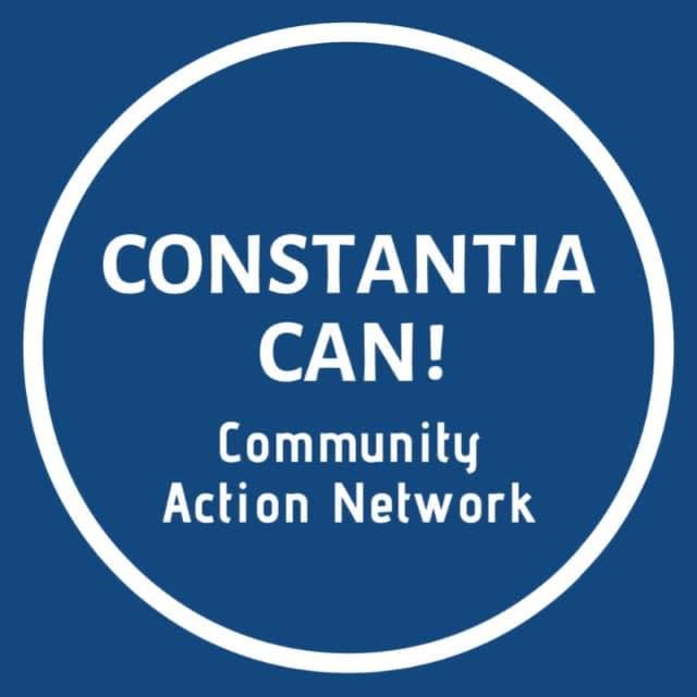 Constantia CAN