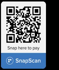 Constantia CAN Snapscan Donate Click Auction
